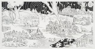 48gary-panter-drawings.jpeg