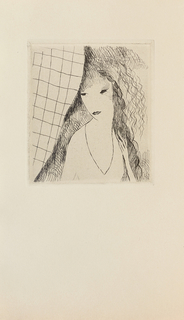 48marie-laurencin-new-york-2020.jpg