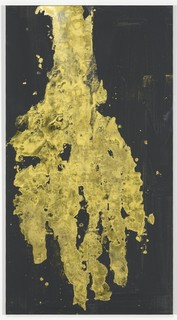 49georg_baselitz_masons_yard_2020.jpg