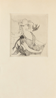 49marie-laurencin-new-york-2020.jpg