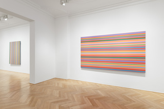 4bridget-riley-2020.jpg