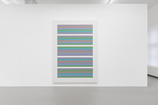 4bridget-riley-20201.jpg