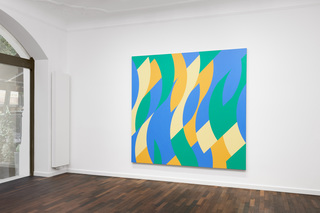 4bridget-riley-20202.jpg