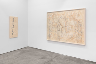 4carl-andre-and-beatrice-caracciolo-and-jan-schoonhoven-and-robert-wilson.jpg