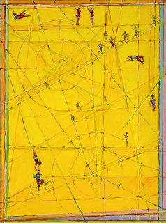 4clay-vorhes-trapeze.jpg