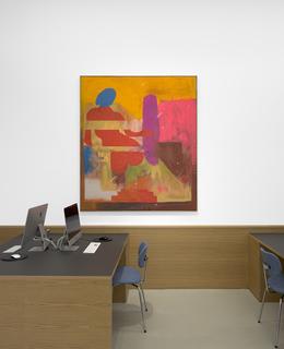 4david-renggli-suv-paintings.jpg