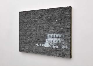 4donald-moffett-aluminum-white-house-unmoored-2004.jpg