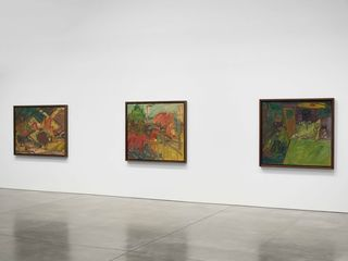 4frank-auerbach-selected-works-1978-2016.jpeg