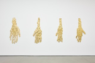 4georg_baselitz_masons_yard_2020.jpg