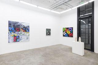 4inaugural-exhibition2.jpeg