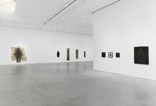 4jack-whitten-i-am-the-object.jpg