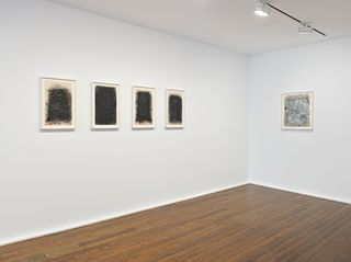 4jack-whitten-transitional-spaces-drawing-survey.jpg