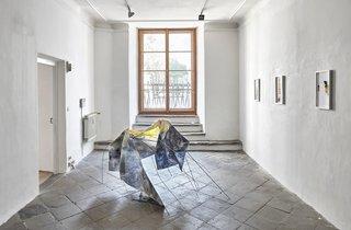 4jahre-galerie-der-stadt-schwaz-1.jpg