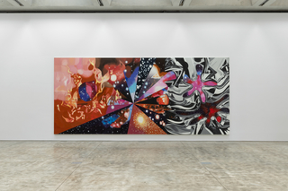 4james-rosenquist.jpg