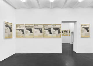 4lutz-bacher-firearms.jpg