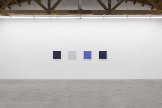 4marcia-hafif-paintings.jpg