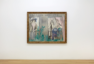 4marie-laurencin-new-york-2020.jpg