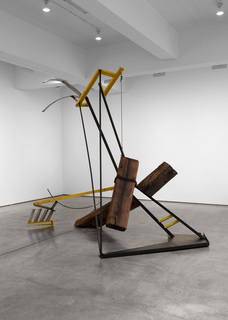4mark-di-suvero-and-leonard-contino.jpg