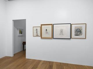 4martial-raysse-drawings-londres.jpg