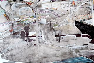 4online-exhibition-alex-hamilton.jpg