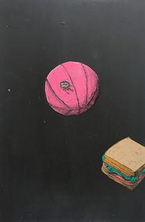 4planet-sandwich.jpg