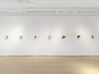 4richard-tuttle.jpg