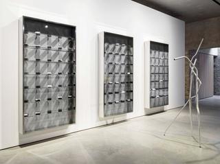4saleroom-berlin.jpg
