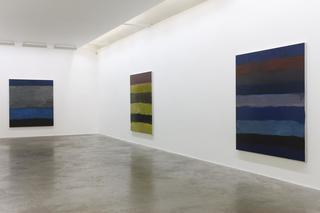 4seanscully.jpg