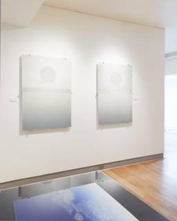 4spectrum-spring-print-ceramics-showcase.jpg
