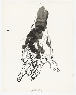 50georg_baselitz_masons_yard_2020.jpg