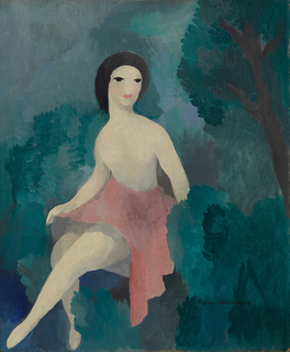 51marie-laurencin-new-york-2020.jpg