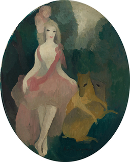 52marie-laurencin-new-york-2020.jpg