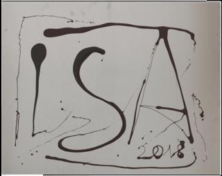 53isa-genzken-paris-2020.png