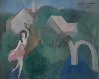 53marie-laurencin-new-york-2020.jpg