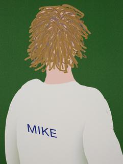 53michael-williams.jpg