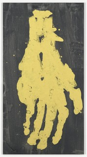 54georg_baselitz_masons_yard_2020.jpg