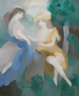 54marie-laurencin-new-york-2020.jpg
