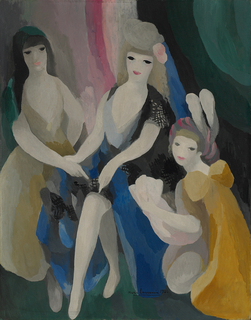 55marie-laurencin-new-york-2020.jpg