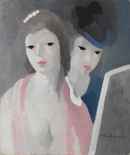 56marie-laurencin-new-york-2020.jpg