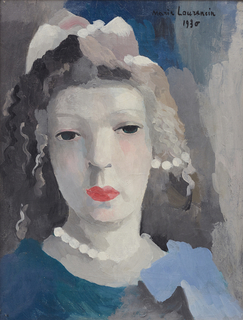57marie-laurencin-new-york-2020.jpg