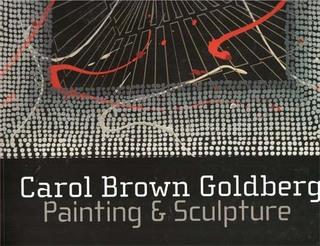 5CAROL_BROWN_GOLDBERG.jpg