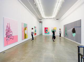 5EF_ paintings.jpg