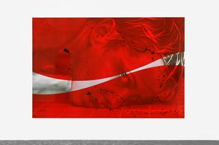 5aguirre-schwarz-savoure-le-rouge.jpg