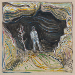 5billy-childish.jpg