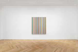5bridget-riley-2020.jpg