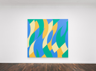 5bridget-riley-20202.jpg