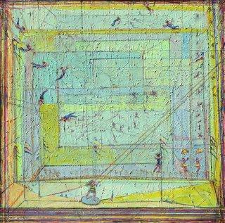 5clay-vorhes-trapeze.jpg