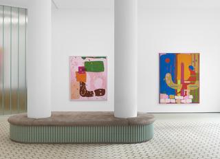 5david-renggli-suv-paintings.jpg