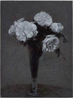 5don_brown__fleurs.jpg