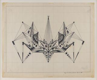 5eugene-von-bruenchenhein-drawings-1964-67.jpeg